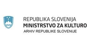The entire older archives are taken over by the Central National Archives of Slovenia.