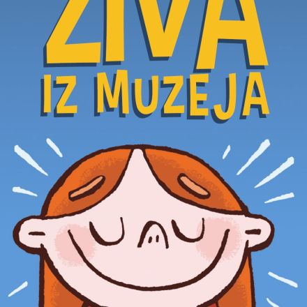 Živa's Creative Workshop